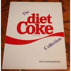 The Diet Coke Collection, Gifts with the Diet Coke Logo